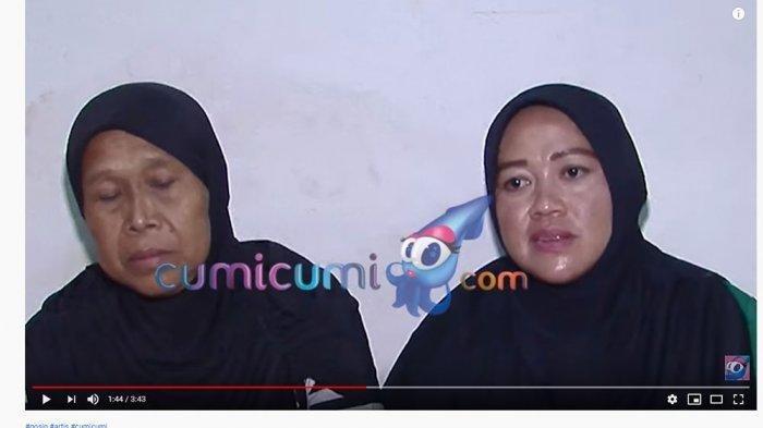 Lina Berubah Drastis setelah Menikah dengan Teddy, Sang Adik: Lebih Tertutup
