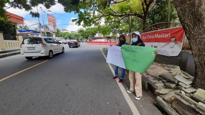Kementerian PPPA Sebut Pengarusutamaan Gender di Indonesia Merangkak