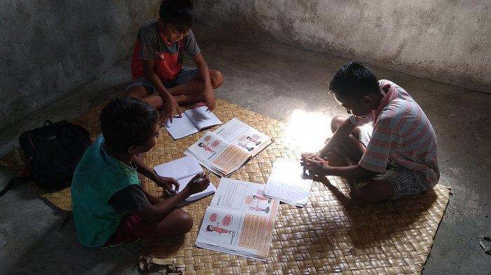 Pemerintah Indonesia Gaungkan New Normal, Bagaimana Skenario untuk Aktifitas Pendidikan di Sekolah?