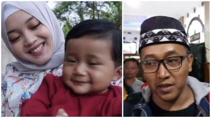 Teddy Minta Anaknya Lebih Diperhatikan Kakak-kakaknya, Sule: Mungkin Dia Pingin Masuk Infotainment