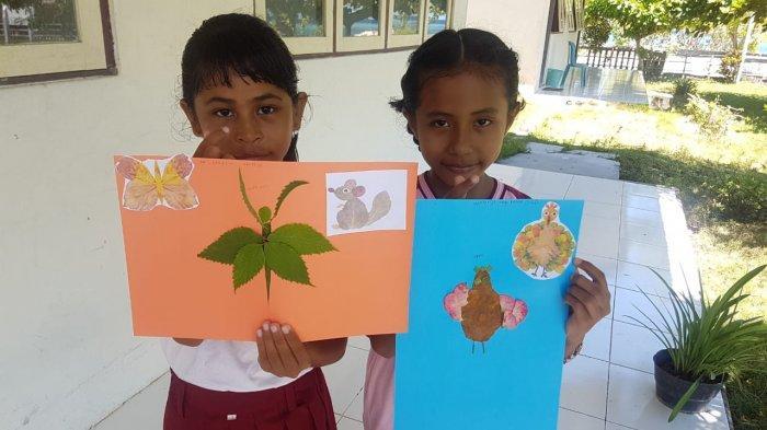Menteri PPPA: Anak-anak Investasi Berharga Bangsa dan Negara