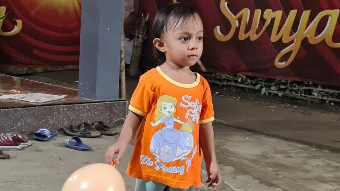 Kutia Kata; Sanang Ka Seng?