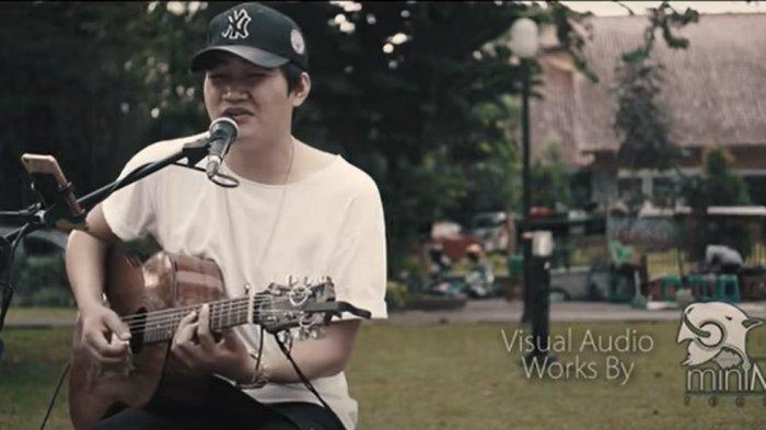 Chord Gitar Sampai Tutup Usia - Angga Candra, Aku Tercipta oleh-Nya untuk Slalu Cintai Kamu
