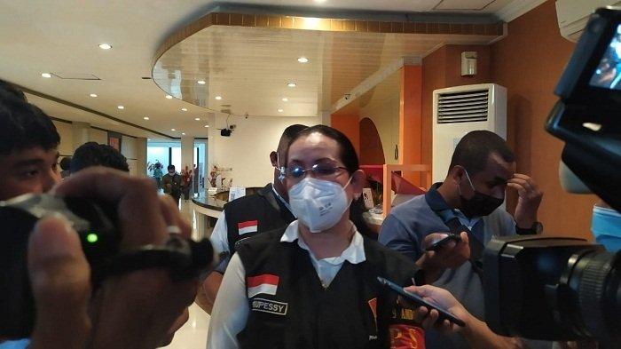 Update Corona di Ambon: Angka Kesembuhan Meningkat Capai 64 Persen