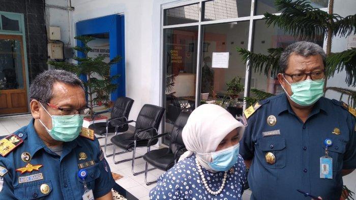 Anna Latuconsina Puji Langkah Kemenhub Refocusing Anggaran Rp 33 Triliun, Maluku Ikut Dapat Jatah