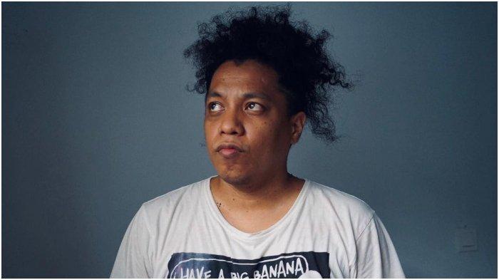 Nagita Slavina Ditunjuk sebagai Ikon PON XX Papua, Arie Kriting Mengkritik, Usulkan Perempuan Papua