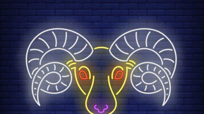 Ramalan Zodiak Cinta, Selasa 23 Maret 2021: Taurus Ingin Dimanjakan, Libra Ambil Resiko
