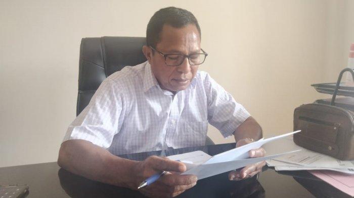Sekolah Tatap Muka di Maluku Tengah Tunggu Persetujuan Bupati