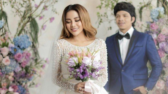 Thariq Ungkap Alasan Gen Halilintar Tak Hadiri Pernikahan Atta dan Aurel, Tepis Isu Tak Direstui