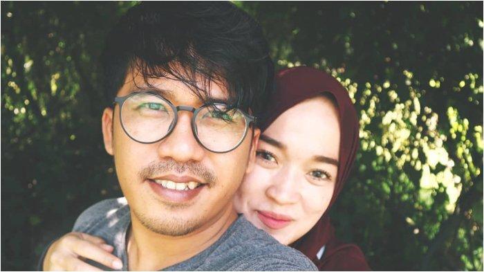 Profil Ayus, Keyboardis Sabyan yang Digugat Cerai dan Diisukan Selingkuh dengan Nissa Sabyan