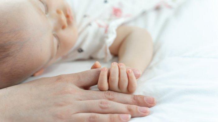 Cara Mengatasi Ruam Popok pada Bayi
