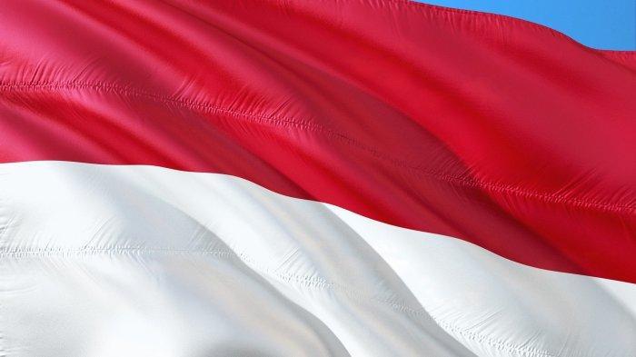 Cara Memasang Twibbon HUT RI ke-76 Beserta Linknya, Semarakkan Hari Kemerdekaan Indonesia
