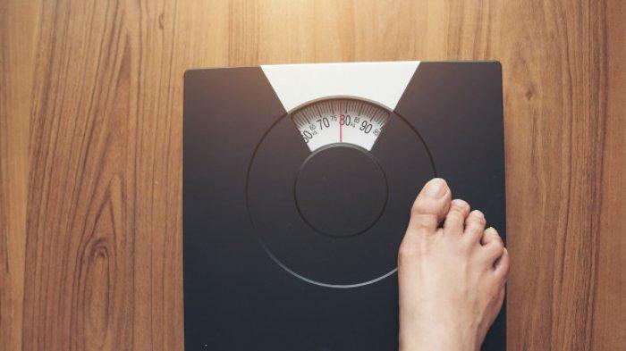 Cara Menambah Berat Badan Secara Alami, Ikuti Langkah Berikut Ini