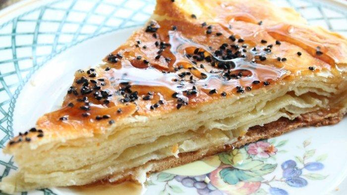 10 Makanan Khas Idul Fitri di Berbagai Negara di Dunia, Yaman hingga Malaysia