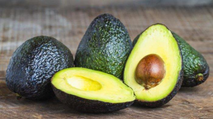 16 Makanan Penambah Energi, Mulai dari Pisang hingga Alpukat