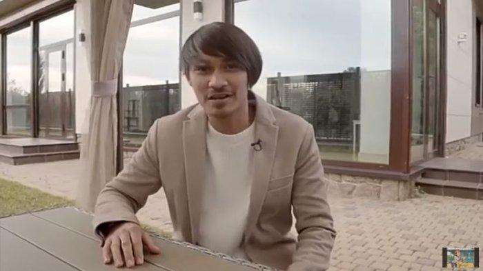 Viral Video Iklan Trader Saham, Pria yang mengaku Bernama Budi Setiawan Jadi Sorotan, Ini Sosoknya?