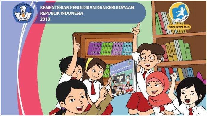 Informasi Apa yang Ada dalam Teks Menghargai Kegiatan Usaha Ekonomi Orang Lain? Tema 8 Kelas 5 SD