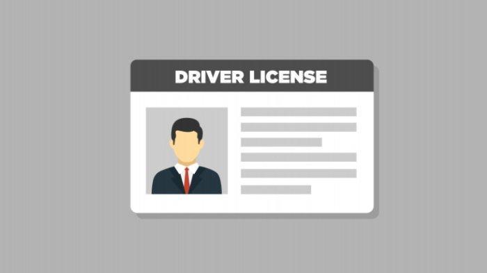 Daftar dan Perpanjang SIM Bisa Gratis, Ini Syarat dan Ketentuannya