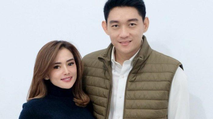 Ifan Seventeen dan Citra Monica Menikah, Bentuk Pembuktian yang Sempat Diragukan Orang