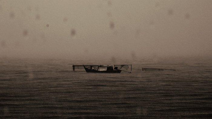 cuaca-pelayaran.jpg