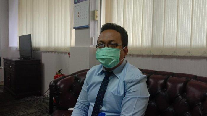 Pariwisata Terganggu Selama Pendemi, BI Maluku: 35 UMKM Binaan Ikut Terdampak