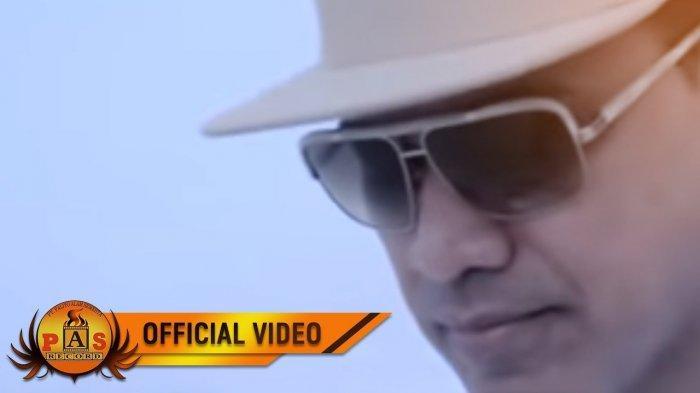 Chord Lagu Ambon Selfi - Doddie Latuharhary, Kunci Gitar Mulai dari G D C