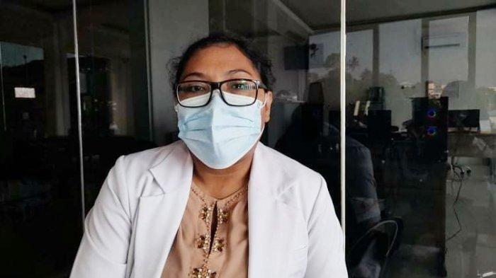 Dokter Spesialis Paru Sebut Pakai BBM Oktan Rendah Dapat Memicu Penyakit Mematikan