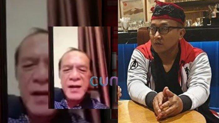 Pengacara Sule Ungkap Dulu Teddy Pinjam Uang Ibu Lina untuk Mas Kawin