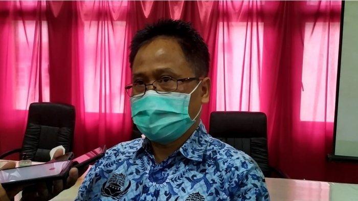 Adonia Rerung Mengaku Tak Masuk Daftar Tracking, Meski Hadiri Kegiatan Bersama Kasrul Selang