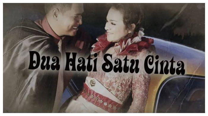 Chord Lagu Ambon Dua Hati Satu Cinta - Mitha Talahatu feat Stevy, Kunci Gitar C Mudah Dimainkan