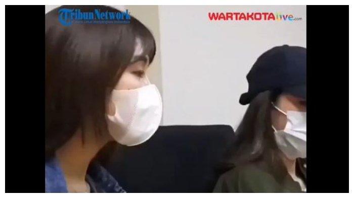 2 Wanita Alami Bolong di Payudara Akibat Suntik Filler Abal-abal, Dokter Gadungan Diamankan