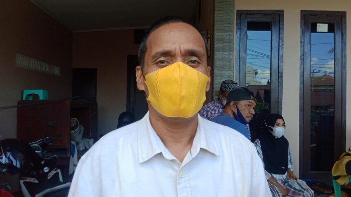 Minta Adanya Transparansi Pengelolaan Tarif Angkot, Edison Sarimanela: Biar Tidak Miskomunikasi