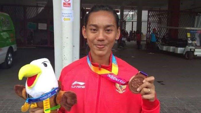 Biodata Singkat 3 Putra Maluku yang Mewakili Indonesia di Paralimpiade Tokyo 2021