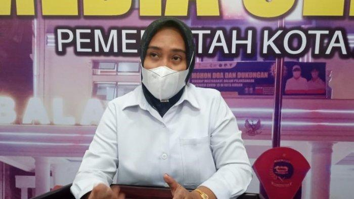 Pilkades Serentak Negeri Adat di Ambon Bakal Pakai Sistem E-Voting