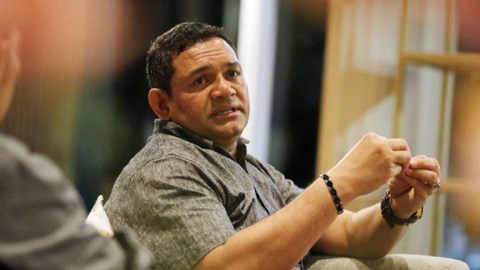 Fahri Bachmid Juga Diminta Jadi Ahli dalam Pengajuan JR AD/ART Partai Demokrat ke MA RI