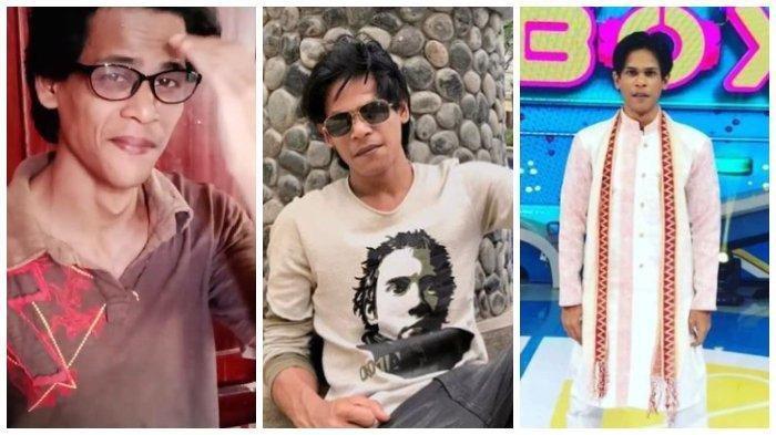 Viral Pria Asal Aceh Mirip Shah Rukh Khan, Pernah Jualan Nasi, Kini Sering Muncul di TV