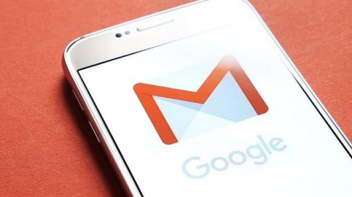 Cara Ubah Password Gmail Lewat HP atau Komputer, Jaga Keamanan Akunmu dari Hacker!