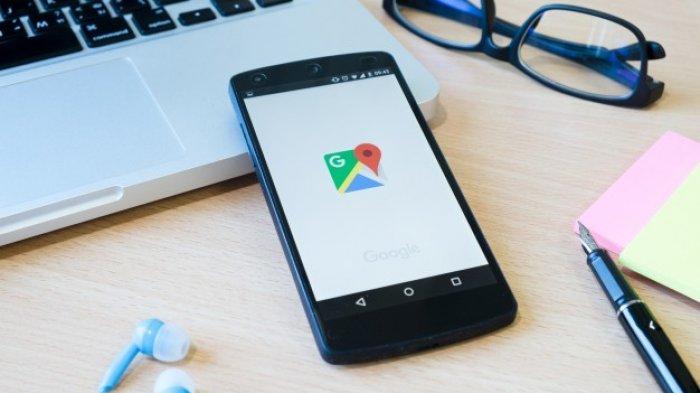 Cara Menambah Alamat Rumah ke Google Maps agar Mudah Ditemukan, Bisa Lewat Aplikasi atau Browser