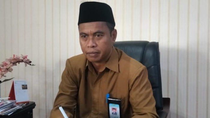 Kemenag Maluku Tengah Siap Layani Pengembalian Ongkos Haji