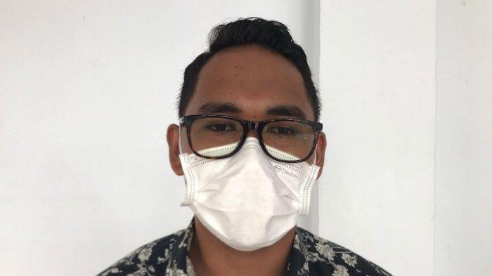 DPRD Dukung Penerapan Kurikulum Musik di Ambon, Harry: Asalkan Jangan Jadi Kurikulum Musiman