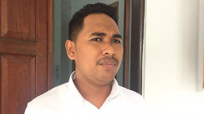 Data Tak Lengkap, Pansus II DPRD Kota Ambon Tunda Pembahasan