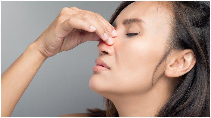 Hidung Tidak Bisa Mencium Bau? Ini 3 Cara Alami untuk Mengatasinya
