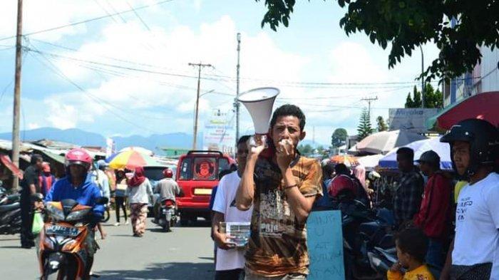 Prihatin Mutu Kesehatan di Seram Timur, 25 Mahasiswa Calon Perawat Galang Dana di Kota Ambon - himmakes-serbati-1.jpg