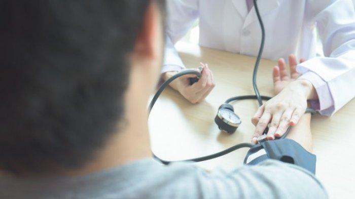 Tips Puasa Ramadhan untuk Penderita Hipertensi: Ibadah Lancar, Kesehatan Terjaga!