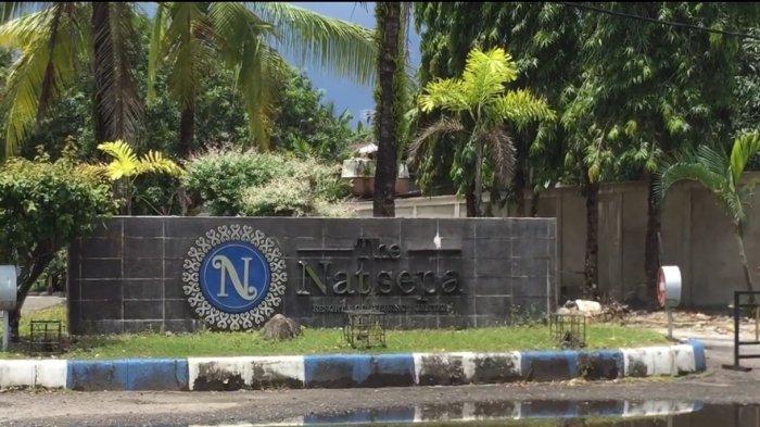 Perundingan Bipartit The Natsepa Hotel Tak Libatkan Karyawan Dinilai Ganjal