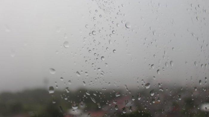 Prakiraan Cuaca Maluku Kamis 1 April 2021, Kisar Hujan Seharian dan Kota Bula Berawan Seharian