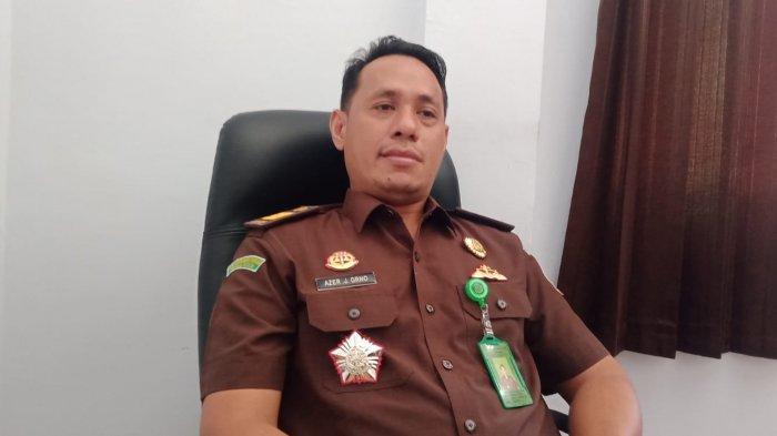 Lagi, Satu Saksi Kasus Korupsi Perlengkapan & Pakaian Dinas Satpol PP Diperiksa