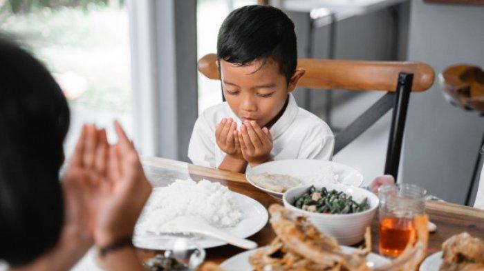 Kebiasaan Kecil yang Berdampak Buruk bagi Kesehatan saat Puasa Ramadhan