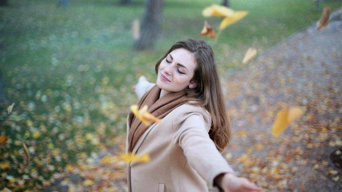 Karakteristik Orang Kelahiran Oktober: Seorang Pemimpi Besar, Cinta Damai dan Harmonis