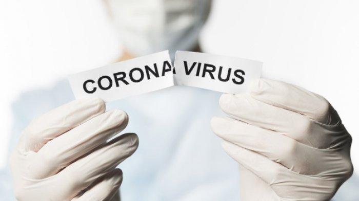 Satu Pasien Positif Corona Melarikan Diri dari Ruang Isolasi RSUP Persahabatan